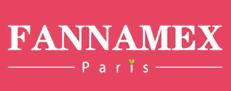 Produit bio pour bébé - Fannamex (Accueil)